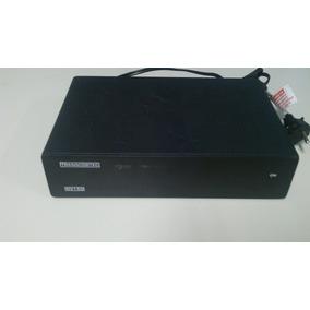 Distribuidor De Vídeo Transcortec Dv-150