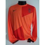 995a7420d9 Camisa Milan 12 13 - Camisas de Futebol Laranja no Mercado Livre Brasil