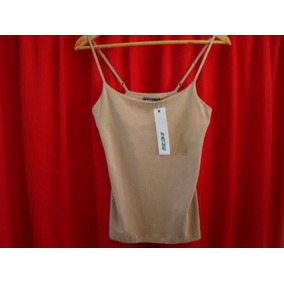 Ay Not Dead - Discontinuos- Musculosa Under