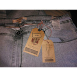 Lote Jeans Nuevos Marca Herencia.. 300$ Lote A 4000