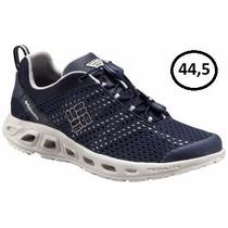 Zapatos Deportivos Columbia Talla 44,5 Original