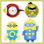 Reproductor Mp3 Kids Barato Y Mas Chico Micro Sd Hasta 16gb