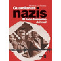 Guardianas Nazis - Monica Alvarez - Edaf