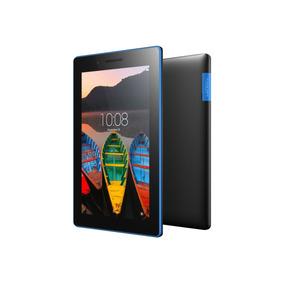 Tablet Lenovo 3g Tab 3 710i Ram1gb 16gb Android 5 7 Pulgadas