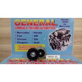 Tensor Correia Alternad Dodge Ram 2500 5.9 16v 2005gasolina