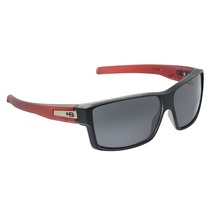 Óculos Hb Big Vert Vermelho