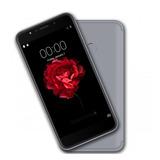 Smartphone W&o W2 Ram 2gb + Rom 32gb 4 Cores + ¡chip At&t!