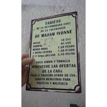 Chapa No Esmaltada Barbacoa Boliche 30 X20