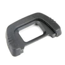Eye Cup Protetor Ocular Dk 21 Nikon D5000 D5100 D3000 D7000