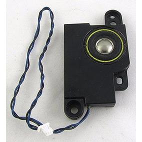 Alto-falante / Caixa Som Toshiba Satellite A40 S161 Esquerdo