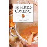 Las Mejores Conservas-ebook-libro-digital