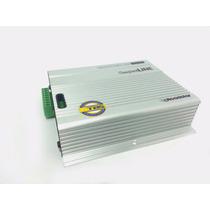 Amplificador Roadstar Rs-4240dc - 4 Canais - 2000 Watts