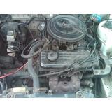Repuestos Caja Motor Hyundai Excel Consultar