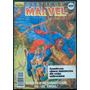 Comic Clasicos Marvel #21 #22 #23 #24 #25 Ed Forum