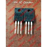 Transistor Epson L355 L210 L365 Xp401 Xp 214