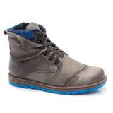 Bota Zariff Shoes Infantil 2491   Zariff
