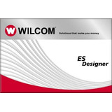 Programa Wilcom 9 Para Win Xp.
