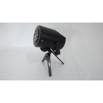 Mini Projetor Holográfico Laser Com Efeitos Bivolt 12v