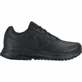 Zapatillas Nike Downshifter 6 Niños Mundo Deportes
