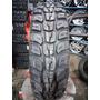 Neumático 205/80 R16 Kumho Mt Barro Toyota Ford F100 Renault