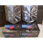 Bajos Kicker L7 12 Pulgadas 750rms + Obsequio (precio X Par)