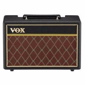 Vox Pathfinder 10w Amplificador Guitarra Eléctrica Promo!