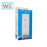 Joystick Control Wii Remoto + Motion Plus Megasoft Floresta