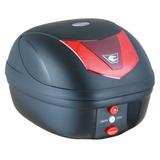 Baul Moto Ls2 Oficial Coocase 28 Litros Para Un Casco