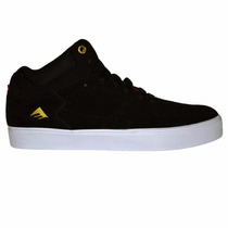 Zapatillas Emerica The Hsu G6 Ea061176 Ea061161