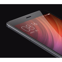 Xiaomi Redmi Note 4 Decacore X20 Con 3gb Ram 64gb En Stock