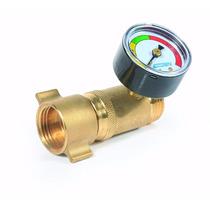 Regulador De Presion De Agua Camco