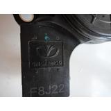93742966 Sensor Pare Neutro Gm Optra Des,adv,limit Y Tacuma