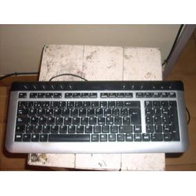 GENIUS GK-04006-C WINDOWS 7 X64 TREIBER