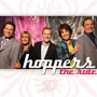 Cd - Hoppers - The Ride 50 - Raridade Gospel