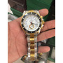 Remate Relojes Rolex Envio Gratis Caja Y Almohada