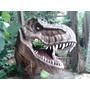 Tema Dinossauros Festa Infantil Aluguel Evenda