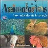 Animalarios. Los Animales De La Granja