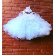Promoción P/ Tu Princesa Ideal Fiesta Book Fotos Beba 1 Año