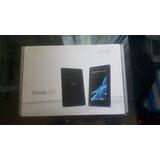 Tablet Acer 7 Iconia B1 A71 Dual Core + Funda De Regalo