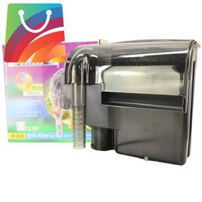 Filtro Externo Atman Hf0600 Hf600 220v