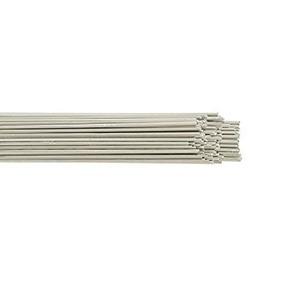 Harris 04043605 4043 De Aluminio De Soldadura Tig Rod, 1/8