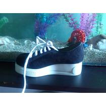Zapatos Para Niñas A La Moda Sandalias Niñas Y Damas