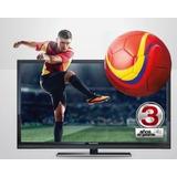 Software Tv Olimpo Oled5020w