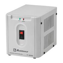 Regulador Koblenz Linea Blanca Ri-1502 Refrigerador Lavdra