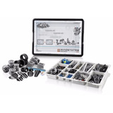 Lego Mindstorms 45560 Education Ev3 Expansion Set! Novo!