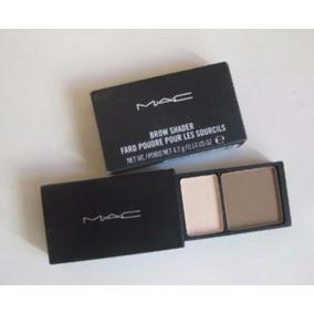 Maquiagens Kit Mac