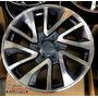 Rines De Lujo 18 6 Huecos 114 Nissan Frontier Y Navara