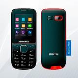 Simtel 2318 Barato / Nuevos Con Garantía / Libre