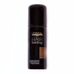 Loreal Hair Touch Up Dark Blonde Spray 75ml