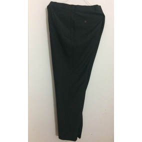 Pantalon De Vestir Casual Para Caballeros